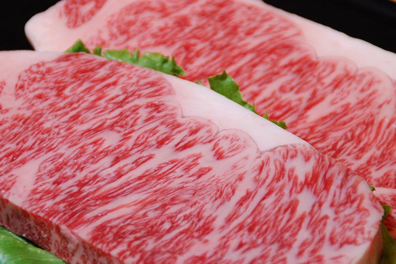 野川食肉食品センター