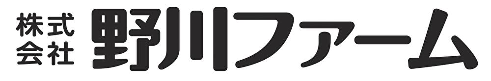 logo_farm-1