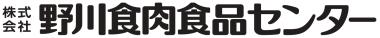 logo_shokuniku-1