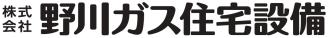 logo_gus-1